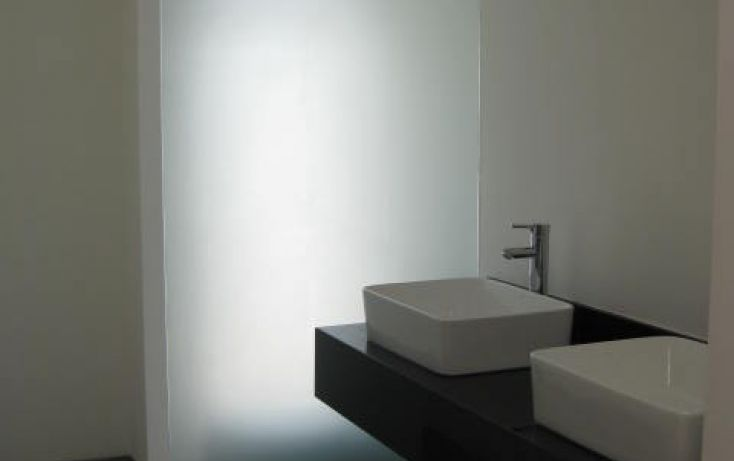 Foto de casa en venta en, el molino, león, guanajuato, 1230599 no 08
