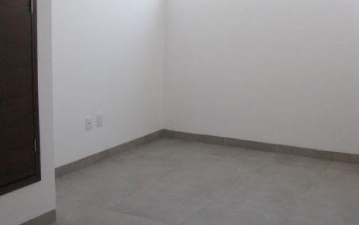 Foto de casa en venta en, el molino, león, guanajuato, 1230599 no 09