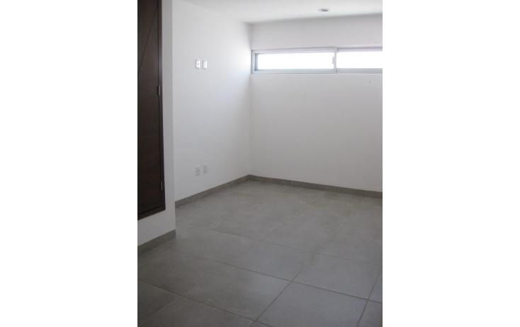 Foto de casa en venta en  , el molino, león, guanajuato, 1230599 No. 09