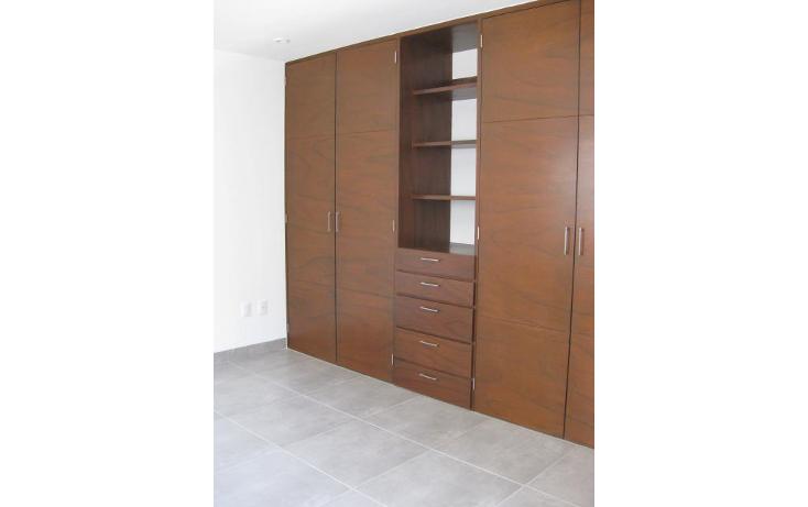Foto de casa en venta en  , el molino, león, guanajuato, 1230599 No. 10