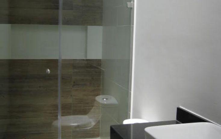 Foto de casa en venta en, el molino, león, guanajuato, 1230599 no 11