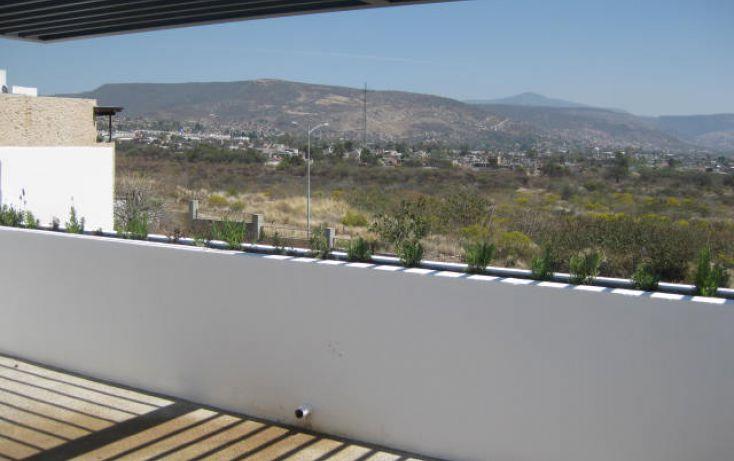 Foto de casa en venta en, el molino, león, guanajuato, 1230599 no 12