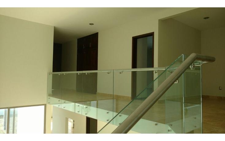 Foto de casa en venta en  , el molino, león, guanajuato, 1245485 No. 02