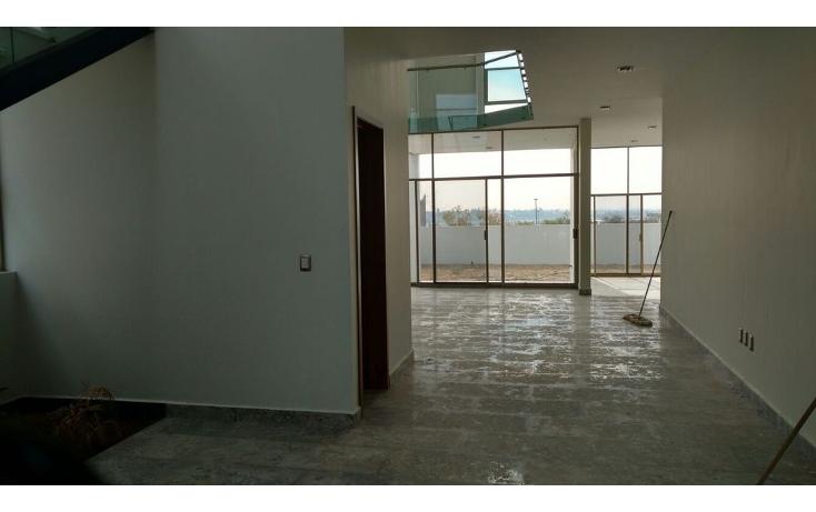Foto de casa en venta en  , el molino, león, guanajuato, 1245485 No. 03