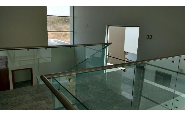 Foto de casa en venta en  , el molino, león, guanajuato, 1245485 No. 04