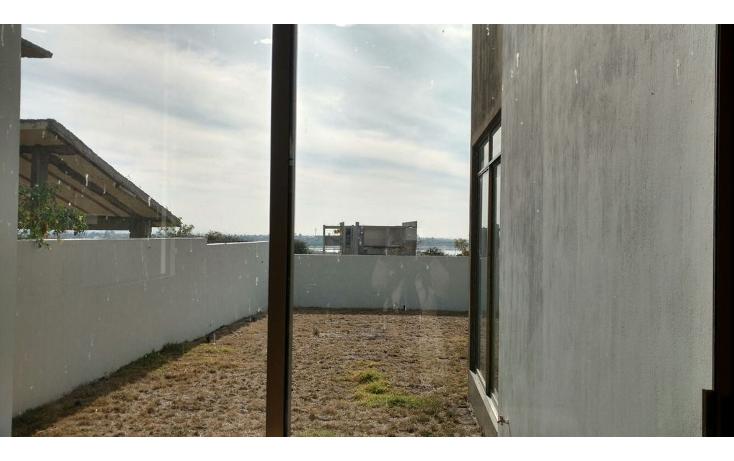 Foto de casa en venta en  , el molino, león, guanajuato, 1245485 No. 05
