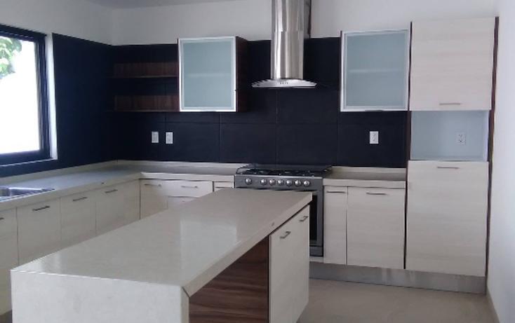 Foto de casa en venta en, el molino, león, guanajuato, 1251503 no 02