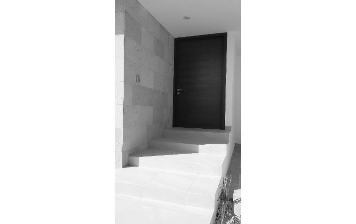 Foto de casa en venta en  , el molino, león, guanajuato, 1251503 No. 02