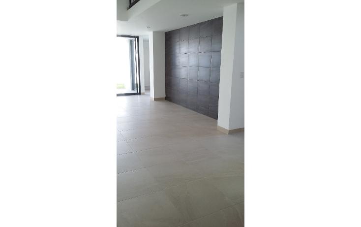 Foto de casa en venta en  , el molino, león, guanajuato, 1251503 No. 04