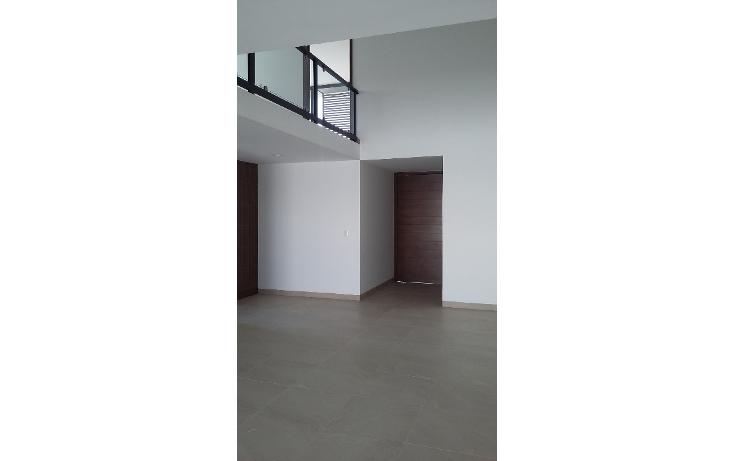 Foto de casa en venta en  , el molino, león, guanajuato, 1251503 No. 05