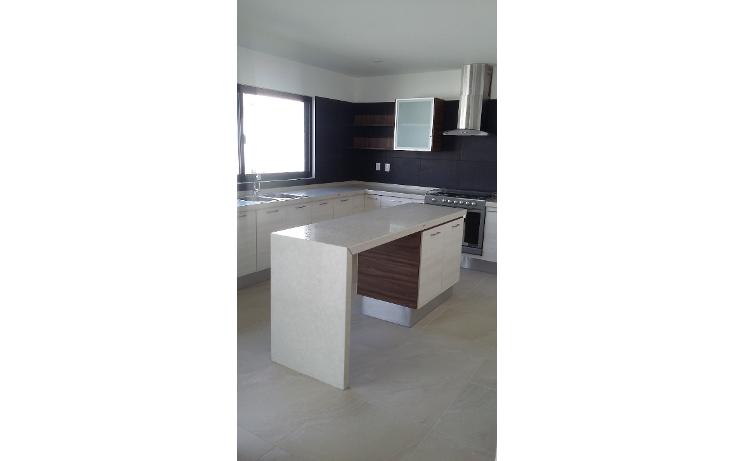 Foto de casa en venta en  , el molino, león, guanajuato, 1251503 No. 06