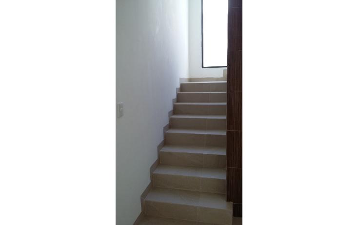 Foto de casa en venta en  , el molino, león, guanajuato, 1251503 No. 07