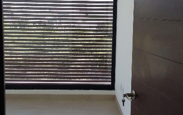 Foto de casa en venta en, el molino, león, guanajuato, 1251503 no 08