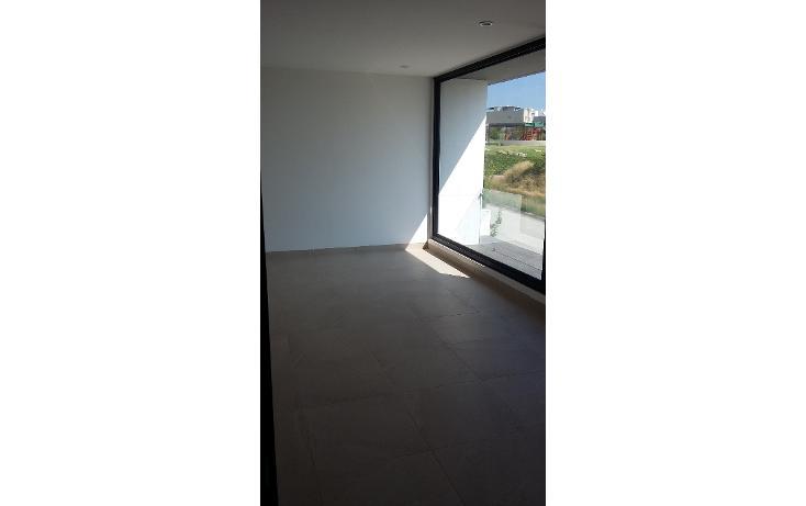 Foto de casa en venta en  , el molino, león, guanajuato, 1251503 No. 09