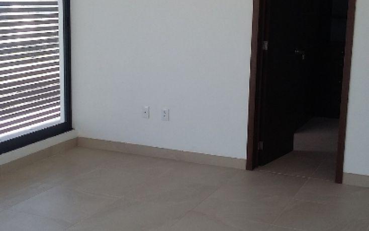 Foto de casa en venta en, el molino, león, guanajuato, 1251503 no 10