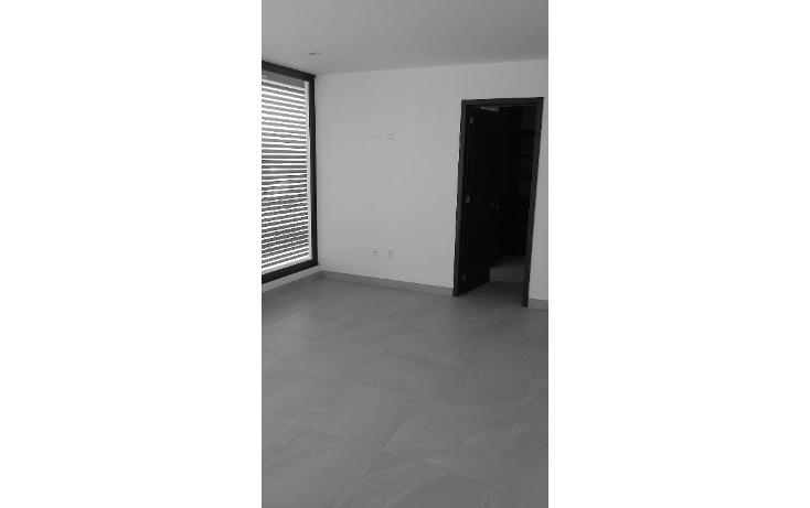 Foto de casa en venta en  , el molino, león, guanajuato, 1251503 No. 10