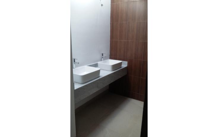 Foto de casa en venta en  , el molino, león, guanajuato, 1251503 No. 12