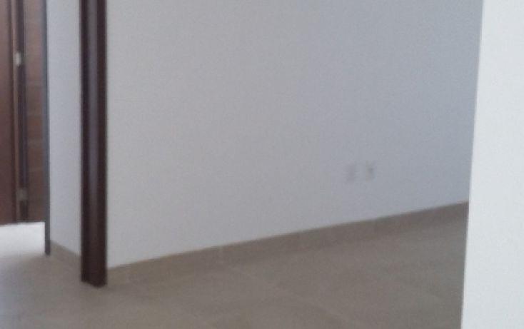 Foto de casa en venta en, el molino, león, guanajuato, 1251503 no 14