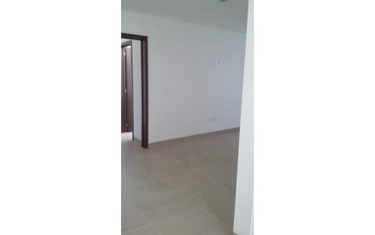 Foto de casa en venta en  , el molino, león, guanajuato, 1251503 No. 14