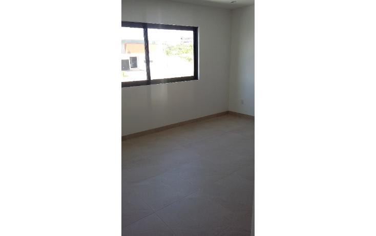 Foto de casa en venta en  , el molino, león, guanajuato, 1251503 No. 15