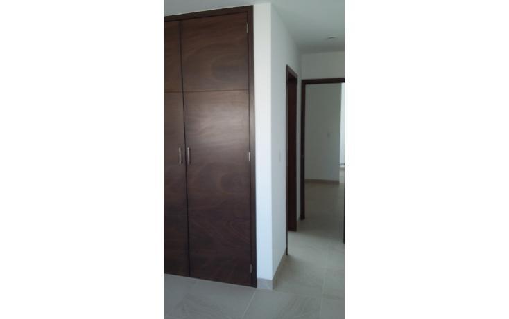 Foto de casa en venta en  , el molino, león, guanajuato, 1251503 No. 16
