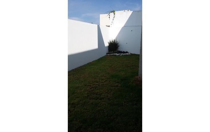Foto de casa en venta en  , el molino, león, guanajuato, 1251503 No. 18