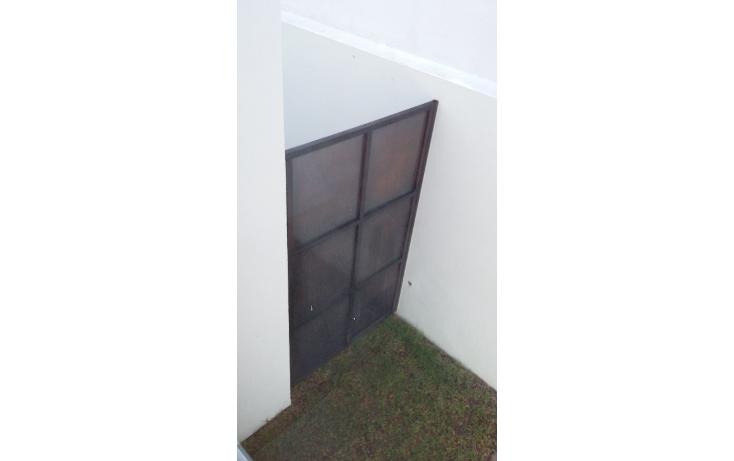 Foto de casa en venta en  , el molino, león, guanajuato, 1251503 No. 20