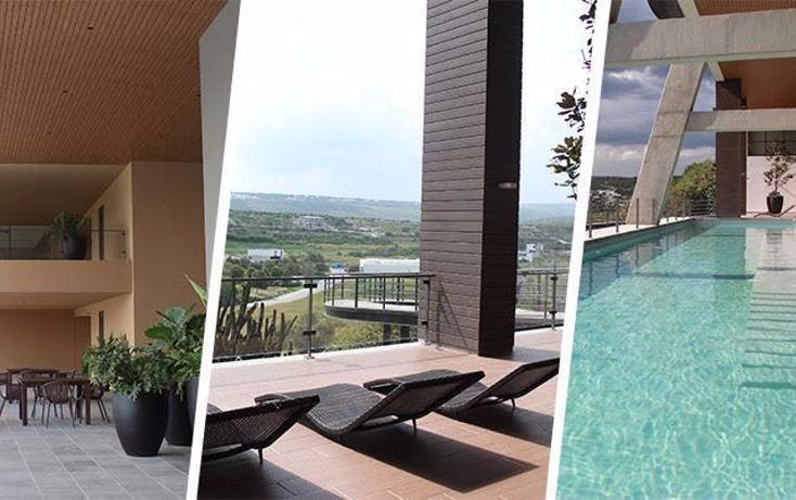 Foto de departamento en venta en  , el molino, león, guanajuato, 1308445 No. 09