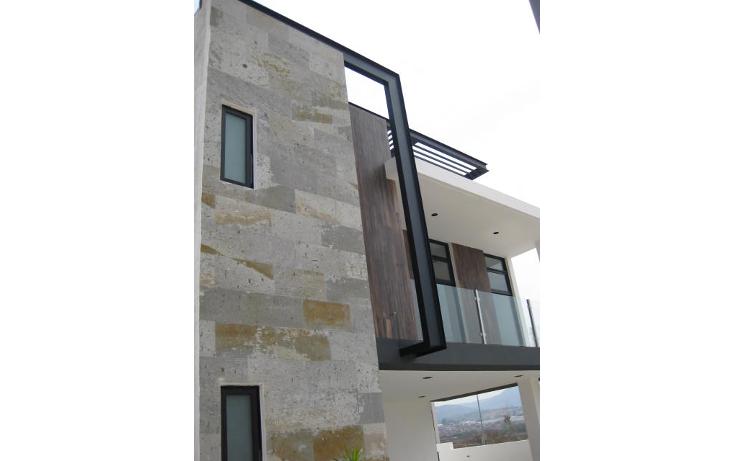 Foto de casa en venta en  , el molino, león, guanajuato, 1356987 No. 02