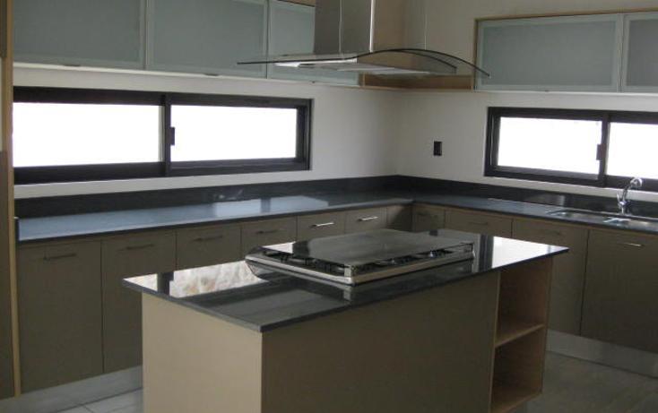 Foto de casa en venta en  , el molino, león, guanajuato, 1356987 No. 04