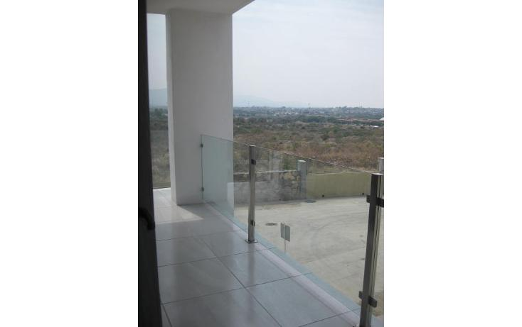 Foto de casa en venta en  , el molino, león, guanajuato, 1356987 No. 05