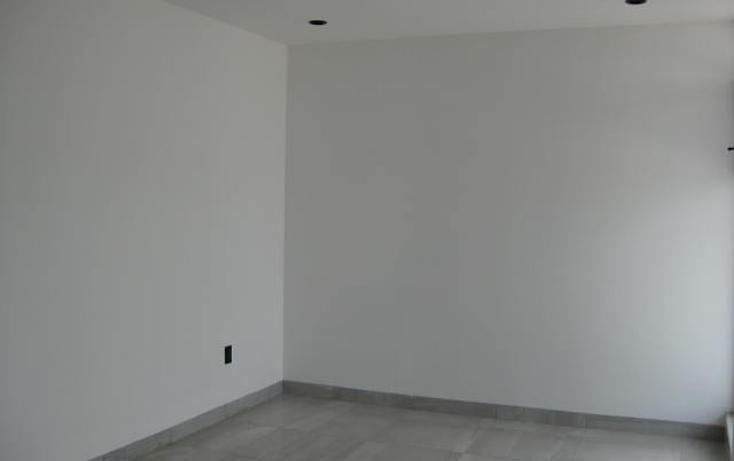 Foto de casa en venta en  , el molino, león, guanajuato, 1356987 No. 11