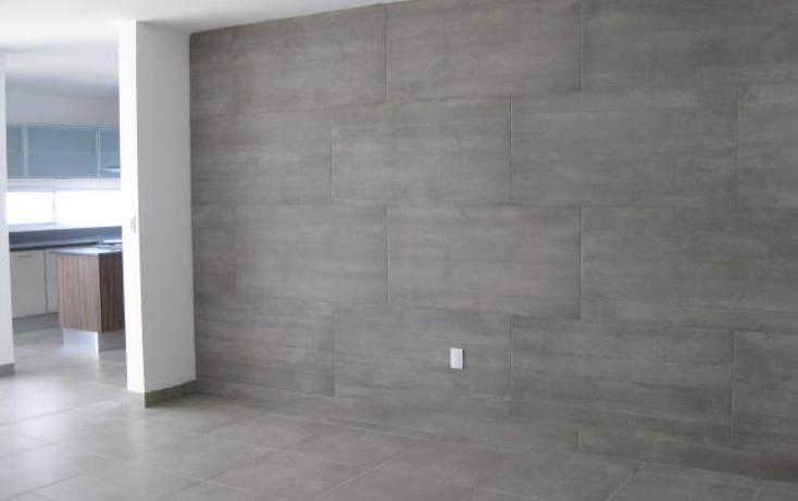 Foto de casa en venta en  , el molino, león, guanajuato, 1357455 No. 02