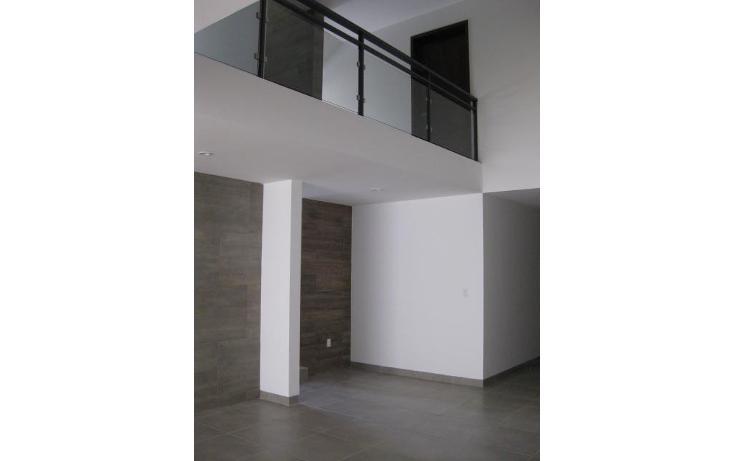 Foto de casa en venta en  , el molino, león, guanajuato, 1357455 No. 03