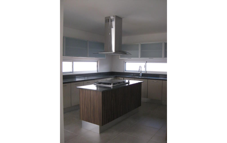 Foto de casa en venta en  , el molino, león, guanajuato, 1357455 No. 04