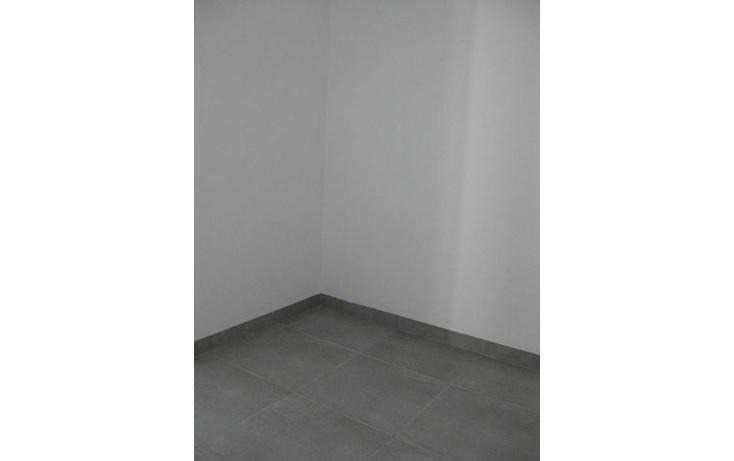 Foto de casa en venta en  , el molino, león, guanajuato, 1357455 No. 05