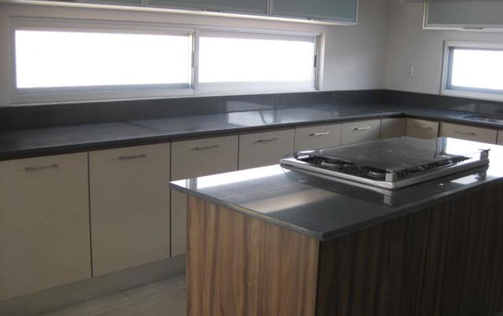 Foto de casa en venta en  , el molino, león, guanajuato, 1357455 No. 06