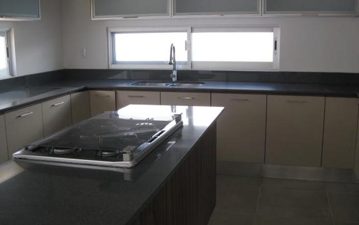 Foto de casa en venta en  , el molino, león, guanajuato, 1357455 No. 07