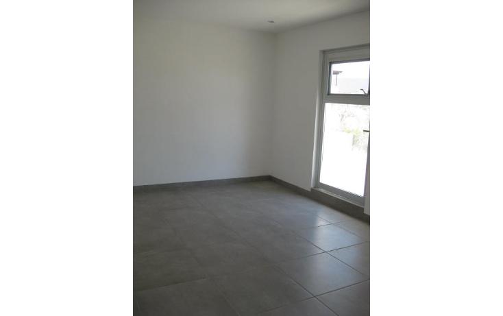 Foto de casa en venta en  , el molino, león, guanajuato, 1357455 No. 08