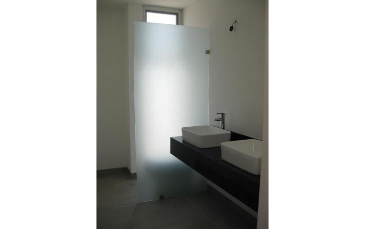 Foto de casa en venta en  , el molino, león, guanajuato, 1357455 No. 10
