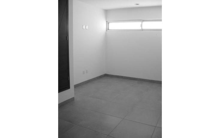 Foto de casa en venta en  , el molino, león, guanajuato, 1357455 No. 12