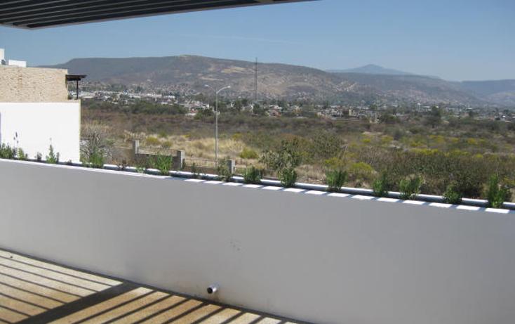 Foto de casa en venta en  , el molino, león, guanajuato, 1357455 No. 16