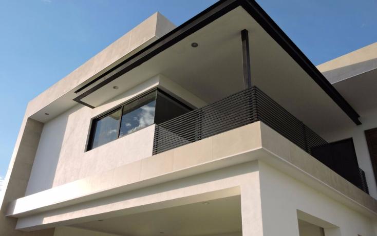 Foto de casa en venta en  , el molino, león, guanajuato, 1424293 No. 02