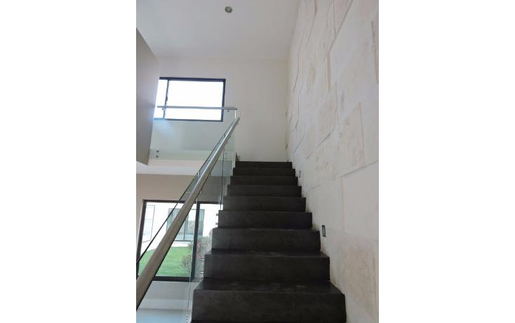 Foto de casa en venta en  , el molino, león, guanajuato, 1424293 No. 05