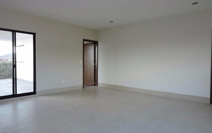 Foto de casa en venta en  , el molino, león, guanajuato, 1424293 No. 06