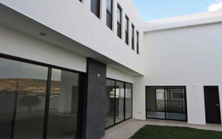 Foto de casa en venta en  , el molino, león, guanajuato, 1424293 No. 08