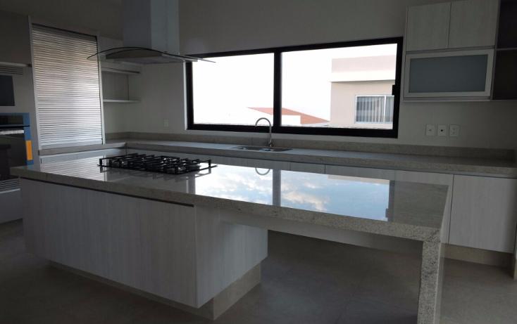 Foto de casa en venta en  , el molino, león, guanajuato, 1424293 No. 09