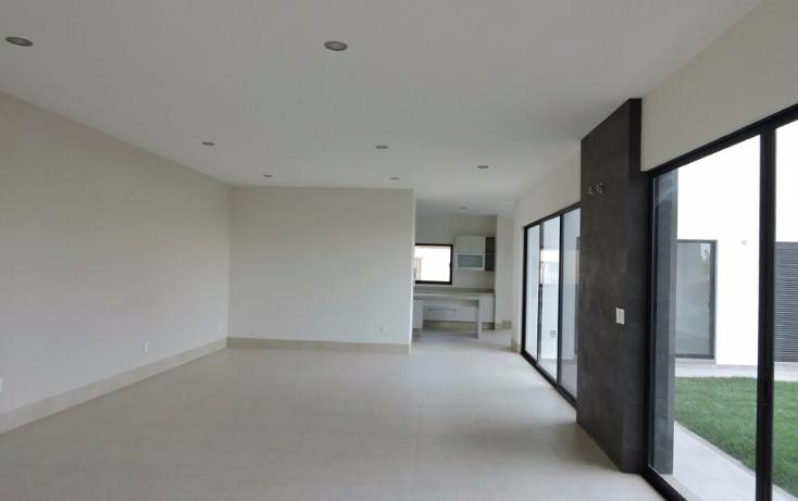 Foto de casa en venta en  , el molino, león, guanajuato, 1424293 No. 10