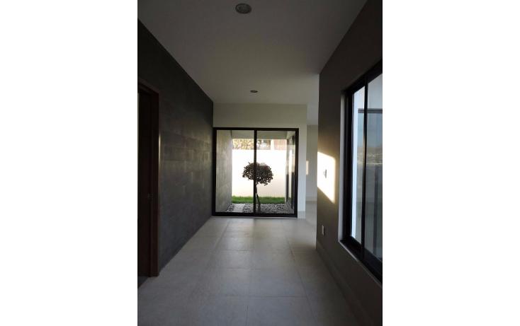 Foto de casa en venta en  , el molino, león, guanajuato, 1424293 No. 15