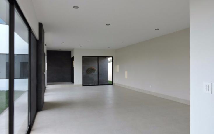 Foto de casa en venta en  , el molino, león, guanajuato, 1424293 No. 16